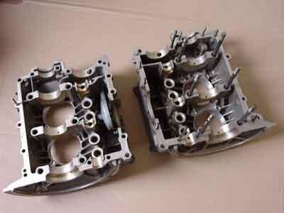 File:Engine-case-apart.jpg