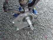 Caliper-bracket-installed