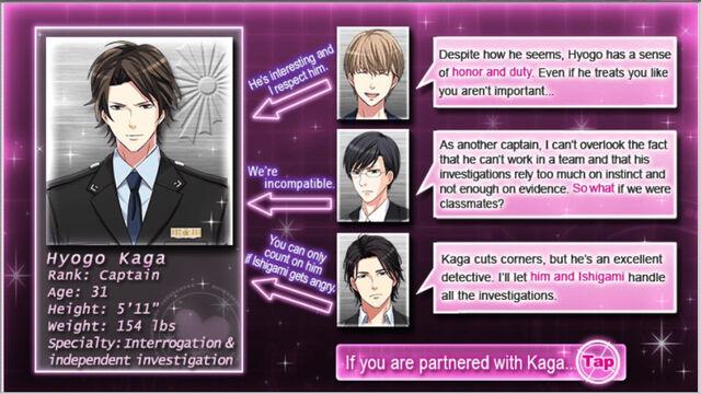 File:Hyogo Kaga - Profile.jpg