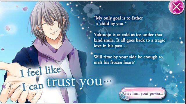 File:Yukinojo - Personality 2.jpg