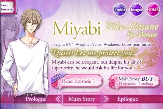 File:Miyabi - Profile.jpg
