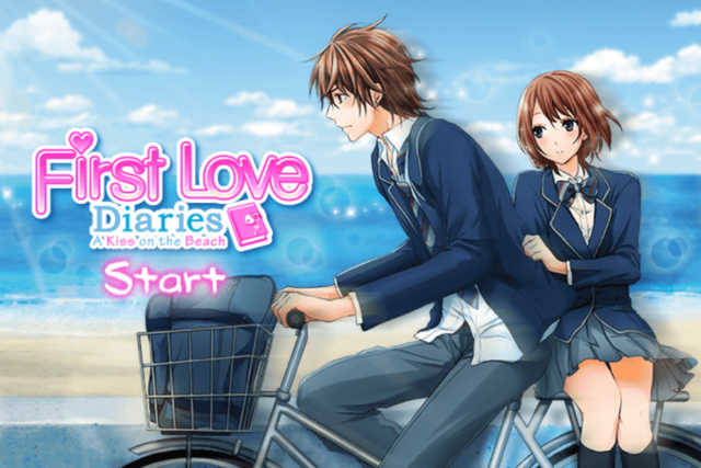 File:First Love Diaries - A Kiss on the Beach.png