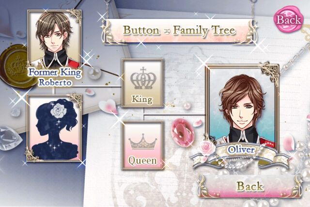 File:Oliver Button - Family Tree.jpg