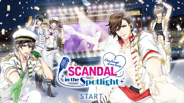 File:Scandal in the Spotlight.jpg