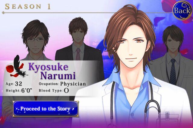 File:Kyosuke Narumi - Profile.jpg