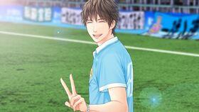 Junpei Miyashita - Season 2 Main Story (3)