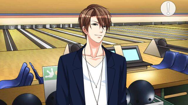 File:Ichigo Sato screenshot (3).jpg
