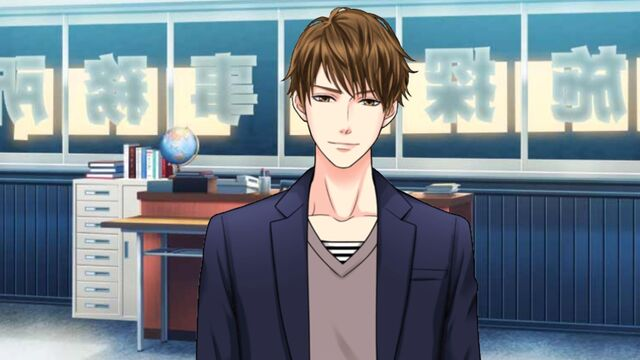 File:Nozomu Fuse screenshot (1).jpg