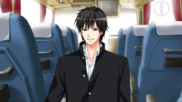 File:Haruki Tanemura screenshot (1).jpg