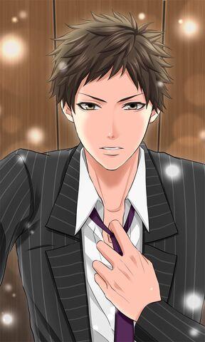 File:Kenshi Inagaki - License to Wed (3).jpg