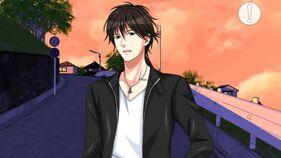 Toranosuke Hajime screenshot (2)