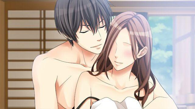 File:Sakuya Nanahoshi - Romantic Interlude (1).jpg