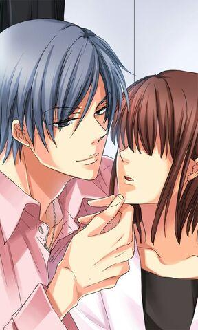 File:Chihiro Kikuhara - Season of Love (7).jpg