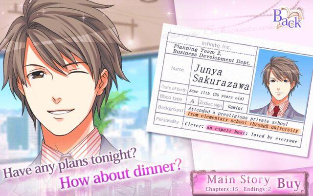 File:Junya Sakurazawa character description (1).jpg