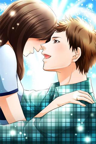 File:Kenshi Inagaki - The Proposal (1).jpg