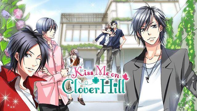 File:Kiss Me on Clover Hill.jpg