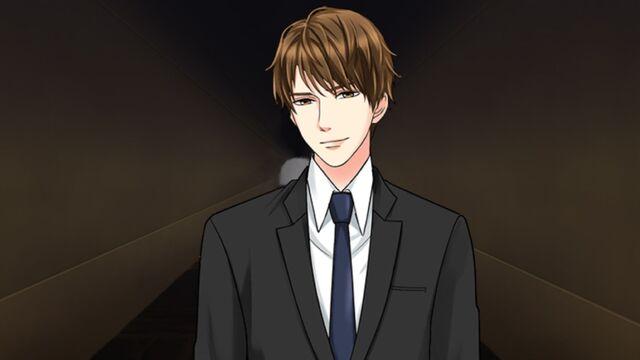 File:Nozomu Fuse screenshot (3).jpg