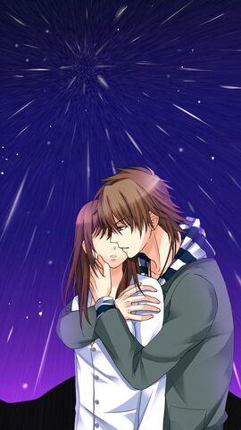 File:Ichigo Sato - Main Story (5).jpg