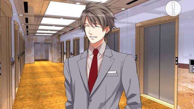 File:Junya Sakurazawa screenshot (1).jpg