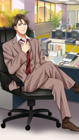 File:Tamotsu Goda - Main Story (1).jpg