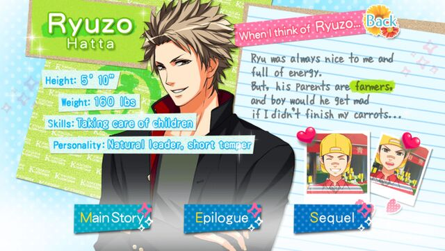 File:Ryuzo Hatta character description (1).jpg