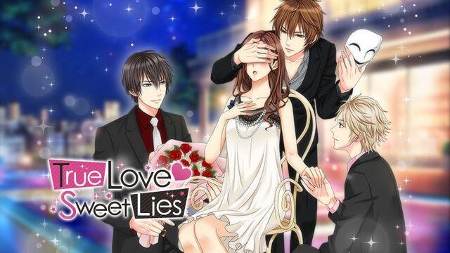 File:True Love Sweet Lies.jpg