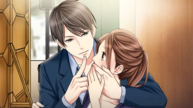 File:Sakuya Nanahoshi - Captured Hearts (3).jpg