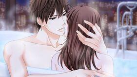 Eisuke Ichinomiya - Sequel (3)