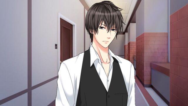 File:Sakuya Nanahoshi screenshot (2).jpg
