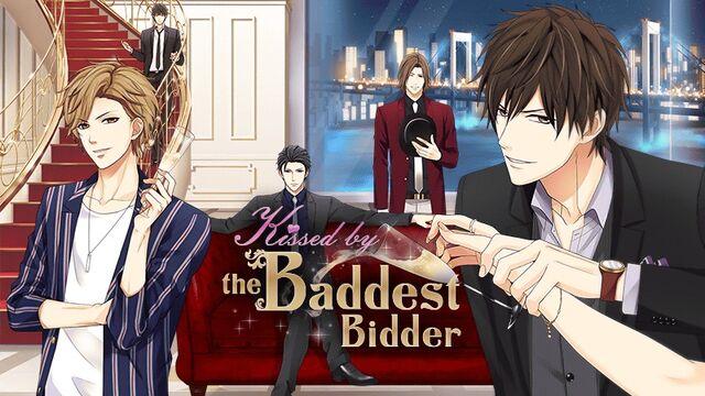 File:Kissed by the Baddest Bidder.jpg