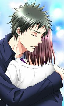Kazuto Horai - Season of Love (5)
