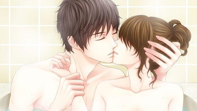 File:Junpei Miyashita - Season 1 Epilogue (1).jpg