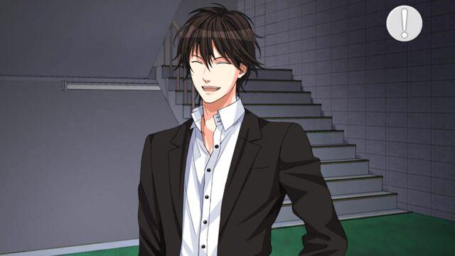 File:Toranosuke Hajime screenshot (1).jpg