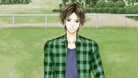 Makoto Morimachi screenshot (5)