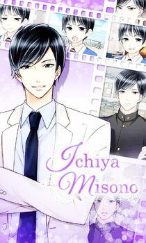Ichiya Misono - Invite A Friend (1)