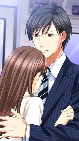 File:Ryoma Shirasagi - Main Story (1).jpg