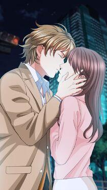Shota Kurumi - Main Story (2)
