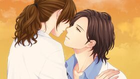Kyosuke Narumi - Main Story (4)