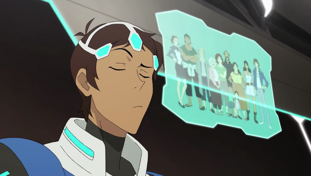 File:Lance's Thought.png