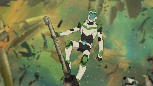 File:Pidge in the Middle of Space Scrap.jpg