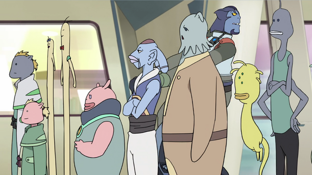 File:S2E07.217b. Food court line 3.png