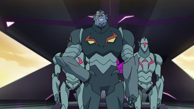 File:S2E04.152. Uh oh who is big buff and cy-bugly.png