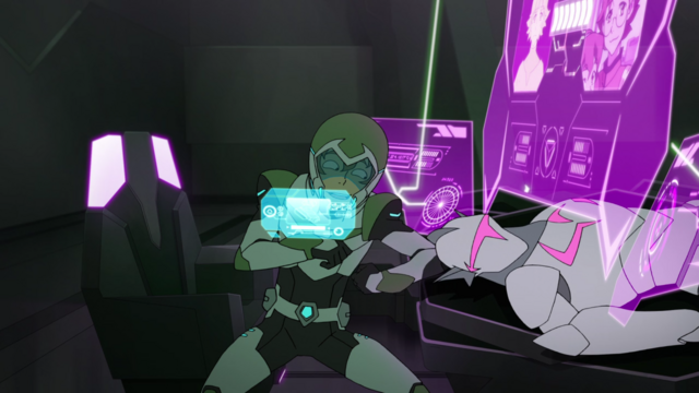 File:S2E10.267. Stick around - Pidge that was a horrible horrible pun.png