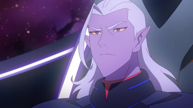 File:S3E05 - Lotor - 7.png