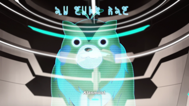 File:S2E05.134. Klanmuirl means what exactly.png