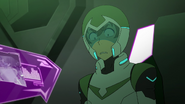 S2E10.111. Pidge is like what fresh hell is this