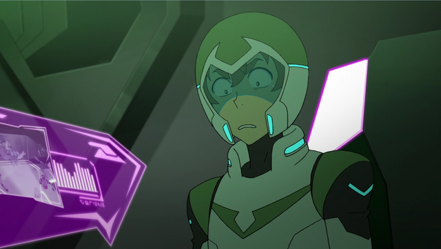 File:S2E10.111. Pidge is like what fresh hell is this.png