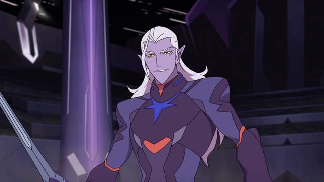 File:S3E01 - Lotor - 15.png