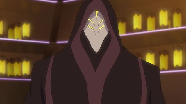 File:229. Galra druid mask from front.png