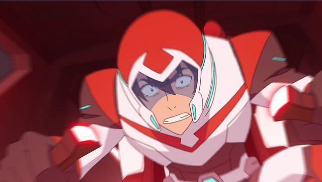 File:274. Keith is going, going.png